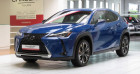 Lexus UX 2.0 250H 2WD Executive Bleu à Tours 37
