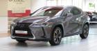 Lexus UX 2.0 250H 2WD Premium  à Tours 37