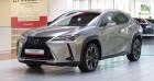 Lexus UX 2.0 250H 4WD Premium  à Tours 37