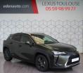 Lexus UX UX 250h 2WD Luxe 5p Vert à Toulouse 31