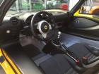 Lotus Elise 1.6 Sport 136 ch Jaune à BEAUPUY 31