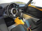Lotus Elise 1.8 Sport 220 ch Jaune à BEAUPUY 31