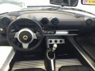 Lotus Elise 1.8 Sport 220 ch Blanc à BEAUPUY 31