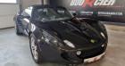 Lotus Elise 111S Noir à Saint-barthélemy-d'anjou 49