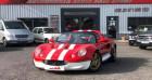 Lotus Elise S1 Type 49 1.8i 120ch Rouge à Vire 14