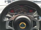 Lotus Evora 3.5 V6 2+0 280 ch Jaune à BEAUPUY 31