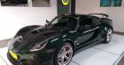 Lotus Exige Sport 350 Vert à Luxembourg L2