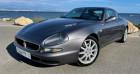 Maserati Quattroporte Sport GT 4.2 V8 400 cv  2006 - annonce de voiture en vente sur Auto Sélection.com