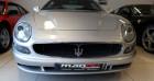 Maserati 3200 3.2 V8  à SECLIN 59