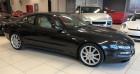 Maserati 3200 BVA  à SECLIN 59