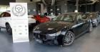 Maserati Ghibli 3.0 V6 275 D Bva8 Noir à LE SOLER 66
