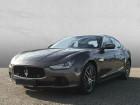 Maserati Ghibli 3.0 V6 275 D Gris à BEAUPUY 31