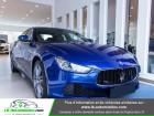 Maserati Ghibli 3.0 V6 275 D Bleu à Beaupuy 31