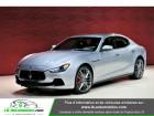 Maserati Ghibli 3.0 V6 410 S / A Gris à Beaupuy 31