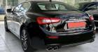 Maserati Ghibli 3.0 v6 diesel  à Morangis 91