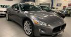 Maserati Gran Turismo 4.2 BA 405 ch  à Jouy-le-potier 45