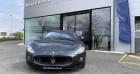 Maserati Gran Turismo 4.2 BA Noir à Orléans 45