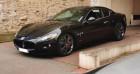 Maserati Gran Turismo 4.7 F1 Noir à Saint-maur-des-fossés 94