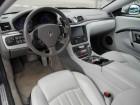 Maserati Gran Turismo 4.7 V8 S 440 ch Gris à BEAUPUY 31