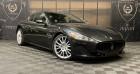 Maserati Gran Turismo 4.7 V8 S AUTOMATIQUE Gris à GUERANDE 44