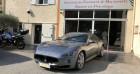 Maserati Gran Turismo occasion
