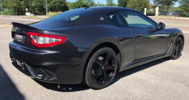 Maserati Gran Turismo Stradale New Lift  occasion à DIJON