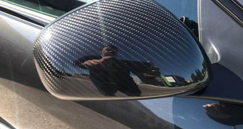 Maserati Gran Turismo Stradale New Lift  occasion à DIJON - photo n°7