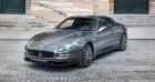 Maserati Gransport occasion