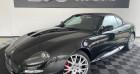 Maserati occasion en region Nord-Pas-de-Calais
