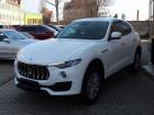 Maserati Levante 3.0 D V6 275 Blanc à BEAUPUY 31