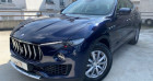 Maserati Levante 3.0 V6 275CH DIESEL  2016 - annonce de voiture en vente sur Auto Sélection.com