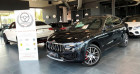 Maserati Levante 3.0 V6 Bi-Turbo 430 S Q4 GranSport Noir à LE SOLER 66