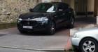 Maserati Levante 3.0 V6 SQ4 BVA Noir à Saint-maur-des-fosss 94