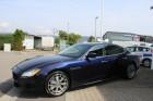 Maserati Quattroporte 3.0 V6 275CH START/STOP DIESEL  à Villenave-d'Ornon 33