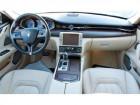 Maserati Quattroporte 3.8 GTS 530 cv Gris à BEAUPUY 31
