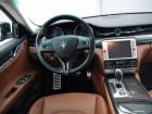 Maserati Quattroporte 3.8 GTS 530 cv Noir à BEAUPUY 31