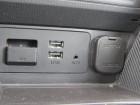Mazda CX-3 1.5L Skyactiv-D 105 4x2 Dynamique Gris à VALFRAMBERT 61