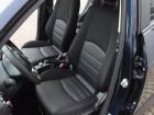 Mazda CX-3 2.0 SkyActiv-D 105  à Beaupuy 31