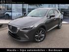 Mazda CX-3 2.0 SKYACTIV-G 120 Exclusive Edition  à Mérignac 33