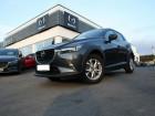 Mazda CX-3 2.0 SkyActiv-G 120  à Beaupuy 31