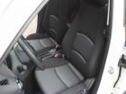 Mazda CX-3 2.0 SkyActiv-G 120 Blanc à Beaupuy 31