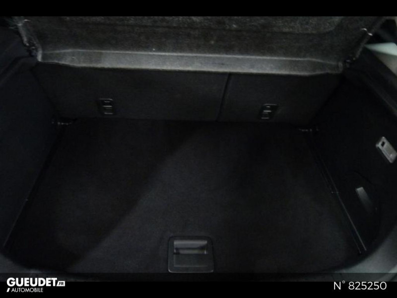 Mazda CX-3 2.0 SKYACTIV-G 121ch Exclusive Edition BVA Euro6d-T Blanc occasion à Avon - photo n°6
