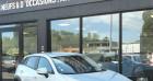 Mazda CX-3 2.0 SkyActiv-G 150 Exclusive AWD BVA Blanc à LA TALAUDIERE 42