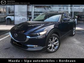Mazda CX-30 occasion à Mérignac
