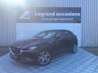 Mazda CX-30 2.0 Skyactiv-X M-Hybrid 186ch Inspiration 2021  à Saint-Brieuc 22