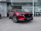 Mazda CX-30 2.0 Skyactiv-X M-Hybrid 186ch Sportline 2021  à Saint-Herblain 44