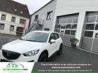 Mazda CX-5 2.0 SKYACTIV-G 165 ch 4x2 Blanc à Beaupuy 31