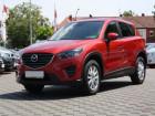 Mazda CX-5 2.0 SkyActiv-G 165 Rouge à Beaupuy 31