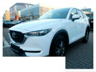Mazda CX-5 2.0 SkyActiv-G 165 Blanc à Beaupuy 31
