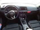 Mazda CX-5 2.0 SkyActiv-G 165 Noir à Beaupuy 31